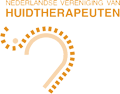logo-NVH
